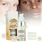 Women Flawless Color Changing Foundation TLM Makeup Change To Your Skin Tone