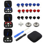 Magnetic Thumbsticks Joysticks Buttons Mod Parts For Xbox One Elite Controller