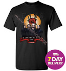 Iron Maiden t shirt Legacy of The Beast Tour 2019 T-Shirt Gildan Mens size Black image