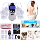 Pain Relief Electrotherapy Machine Muscle Stimulater Electric Therapy Shock Tens