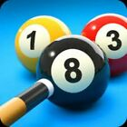 4+ Years Of Selling 8 Ball Pool Coins 1 Billion 2 Billion And 5 Billion $12.99 USD on eBay