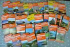 Ordnance Survey Explorer 1:25,000 maps £5 - a selection, choose from drop down