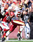 SEAN TAYLOR Photo Picture WASHINGTON REDSKINS Football Color Print 8x10 11x14 S3 $4.95 USD on eBay
