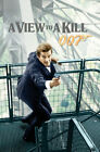 A View to a Kill (DVD, 2007) NEW $11.97 USD on eBay