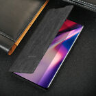 G-Case Samsung Galaxy Note 10+ Plus Slim Wallet Case Flip Stand Full Body Cover