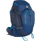 Kelty Redwing 44L Hiking Backpack 3 Colors Backpacking Pack NEW