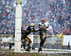 JIM BROWN Cleveland Browns Photo Picture 1966 NFL CHAMPIONSHIP GAME 8x10 11x14 on eBay