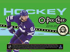 2019-20 O-Pee-Chee (19-20 OPC) Glossy Gold Border Hockey Pick From List 1-200 $12.0 USD on eBay