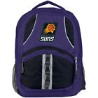 NBA Captain Backpack 20 Colors Everyday Backpack NEW on eBay