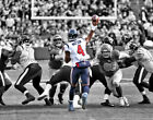 DESHAUN WATSON Photo Picture HOUSTON TEXANS Football Spotlight Print 8x10 11x14 $4.95 USD on eBay