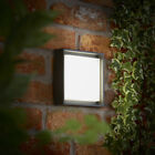 Biard LED Outdoor Garden Wall Lights - Lanterns / Wall Washers / Up Down Lamps