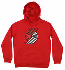 Outerstuff NBA Youth Portland Trail Blazers Primary Logo FLC Hoodie on eBay
