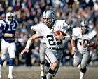 FRED BILETNIKOFF Photo Picture OAKLAND RAIDERS Football Color Print 8x10 11x14 $4.95 USD on eBay