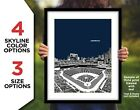 MINNESOTA TWINS Target Field Photo Picture BASEBALL STADIUM Print 8x10 or 11x14 on Ebay