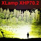 LAST DAY - 50 OFF, XHP P50 MOST POWERFUL FLASHLIGHT