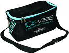 HORSEWARE ICE-Vibe Cool Bag ODER Ice-Vibe Cold Packs Eispack Kühltasche TOP