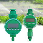 Automatic Digital LCD Electronic Water Timer Irrigation System Controller 33