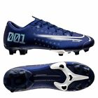 Nike Mercurial Vapor XIII CR7 Ronaldo Dream Speed Academy FG 2019 Soccer Shoes