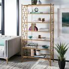 Safavieh Brooklyn 7 Tier Etagere