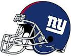 New York Giants vs. Dallas Cowboys Nov. 4th 8:15 pm 3 tickets and parking pass $500.0 USD on eBay