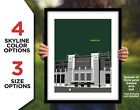 LAMBEAU FIELD Photo Picture GREEN BAY PACKERS STADIUM Poster Print 8x10 or 11x14 $12.95 USD on eBay