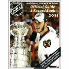 National Hockey League Official Guide & Record Book 2... by National Hockey Leag $6.54 USD on eBay