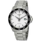 Kyпить Tissot V8 Automatic Casual Men's Watch - Choose color на еВаy.соm