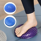Foot Fitness Sports Massage Ball TriggerPoint Reflexology Acupuncture Tool $3.52 USD on eBay