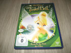 (X10) 1 DVD Kinderfilm Walt Disney Findet Nemo, Cars, Peter Pan, Winnie Puuh usw