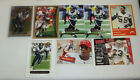 DONNIE EDWARDS Chargers / Chiefs 8 Card Assorted Lot **You Pick** $5.5 USD on eBay