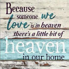 Full Drill Home Love Letter 5D Diamond Painting Cross Stitch Embroidery Decor