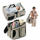 Portable Multi-function Travel Bed Cradle Cot For Newborns Changing Diapers for sale  Shipping to South Africa