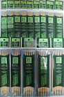 Clover Takumi Bamboo Double Point Knitting Needles 7' - YOU Choose The Size!