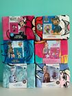 Disney Characters Oversized Plush Throw 59 in X 78 in  image