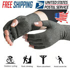 Relieve Arthritis Pressure Gloves Pain Relief Health Care Mitten Sports Elastic $8.49 USD on eBay