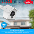 For Wyze Cam Camera Wall Mount Waterproof Protective Case Cover Outdoor Indoor