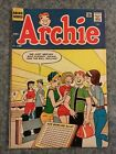 U pick Archie Silver Bronze Age Comic Books Life With And Me Everything's Little image