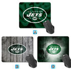 New York Jets Sport Mousepad Mat Mice Mouse Pad $4.99 USD on eBay