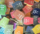 Scentsy Mix and Match 3.2oz Wax Bars $7.95 - $10.95