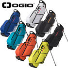 New 2020 Ogio Fuse Stand Bag 4 -Pick Color FREE SHIPPING