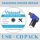 SAMSUNG Driver Software USB Disk Update Restore Repair Windows 10 8 7 XP VISTA