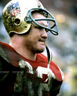 TOMMY NOBIS Photo Picture ATLANTA FALCONS Pro Bowl Photograph 8x10 or 11x14 $11.95 USD on eBay
