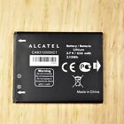 Alcatel CAB3120000C1 Battery Replacement Refurbished - Fast Fast Shipping