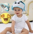 Baby Head Protector, Corner, Adjustable baby kids Anti-collision Safety Helmet