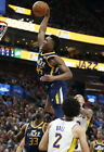 252500 Donovan Mitchell Utah Jazz NBA Basketball Star GLOSSY PRINT POSTER FR on eBay