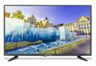 Best-Sceptre-32-Inch-TV-LED-LCD-Flat-Screen-32inch-HD-Small-Monitor-32in-Cheap