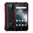 "Ulefone Armor X3 IP68/IP69K Rugged 3G Smartphone 5.5"" 5000mAh 2GB+32GB Quad Core"