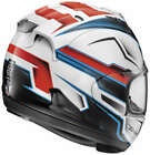 Arai Corsair-X Scope White Helmet