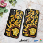 hot Trending 2039versace1006 Phone Case for Samsung iPhone 11 Max Pro print case