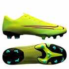 Nike Mercurial Vapor XIII CR7 Ronaldo Dream Speed2Academy FG 2020 Soccer Shoes